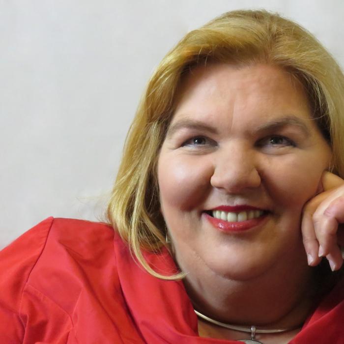 Bettina Hagedorn gestalttherapie dortmund gestaltpraxis am hagedorn